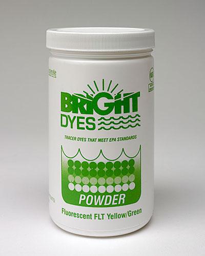 105001-flt-green-powder