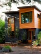 Portland Modern Home