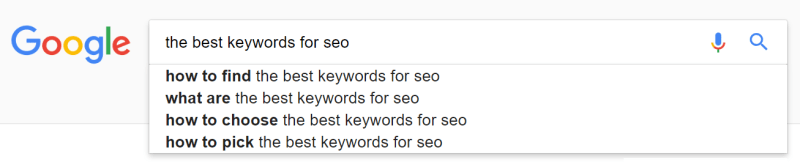 Search Engine Optimisation (SEO) Secrets Exposed -- Top 12 Tips, Techniques, Skills, Step-by-step Guide