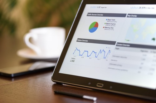 Are SEO Companies Worth The Investment? (What do SEO Services Do? What do they offer?)