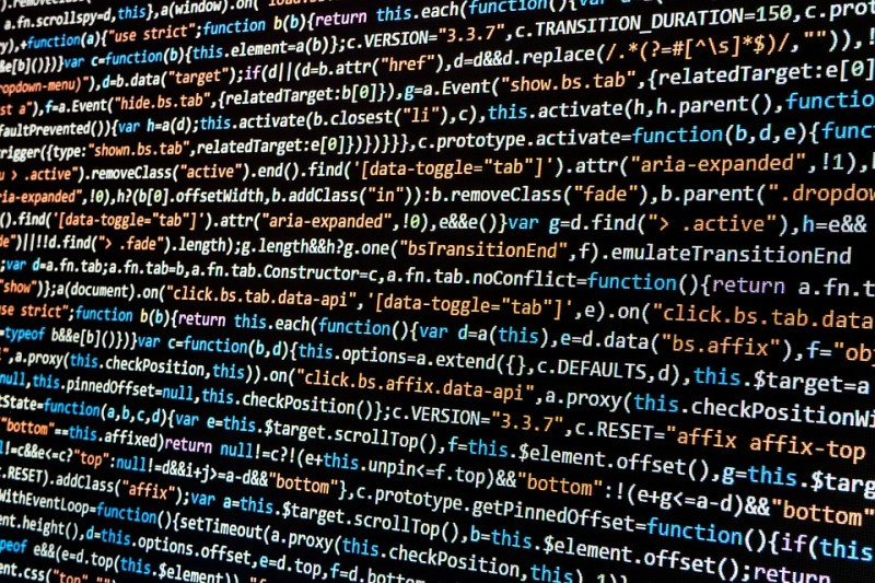 10 Big Mistakes In Web Development & Programming Projects (How To Avoid Overspending, Online Business, Web Dev)