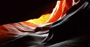 canyon-1356882_640