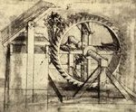 Crossbow Machine