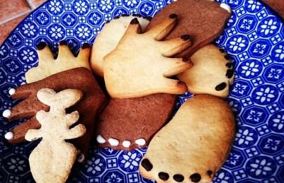 biscuits-658180_640