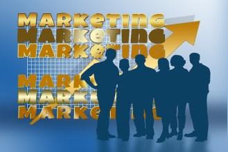 business-idea-660082_640
