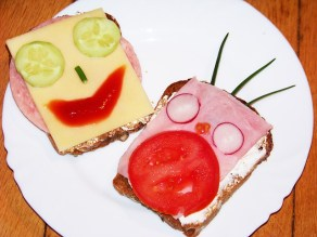 a-sandwich-539348_640