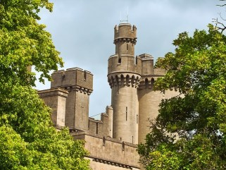arundel-castle-1098102_640