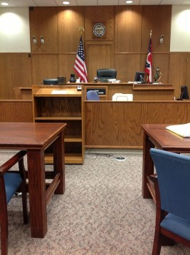courtroom-144091_640