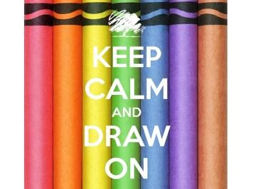 keep-calm-953228_640