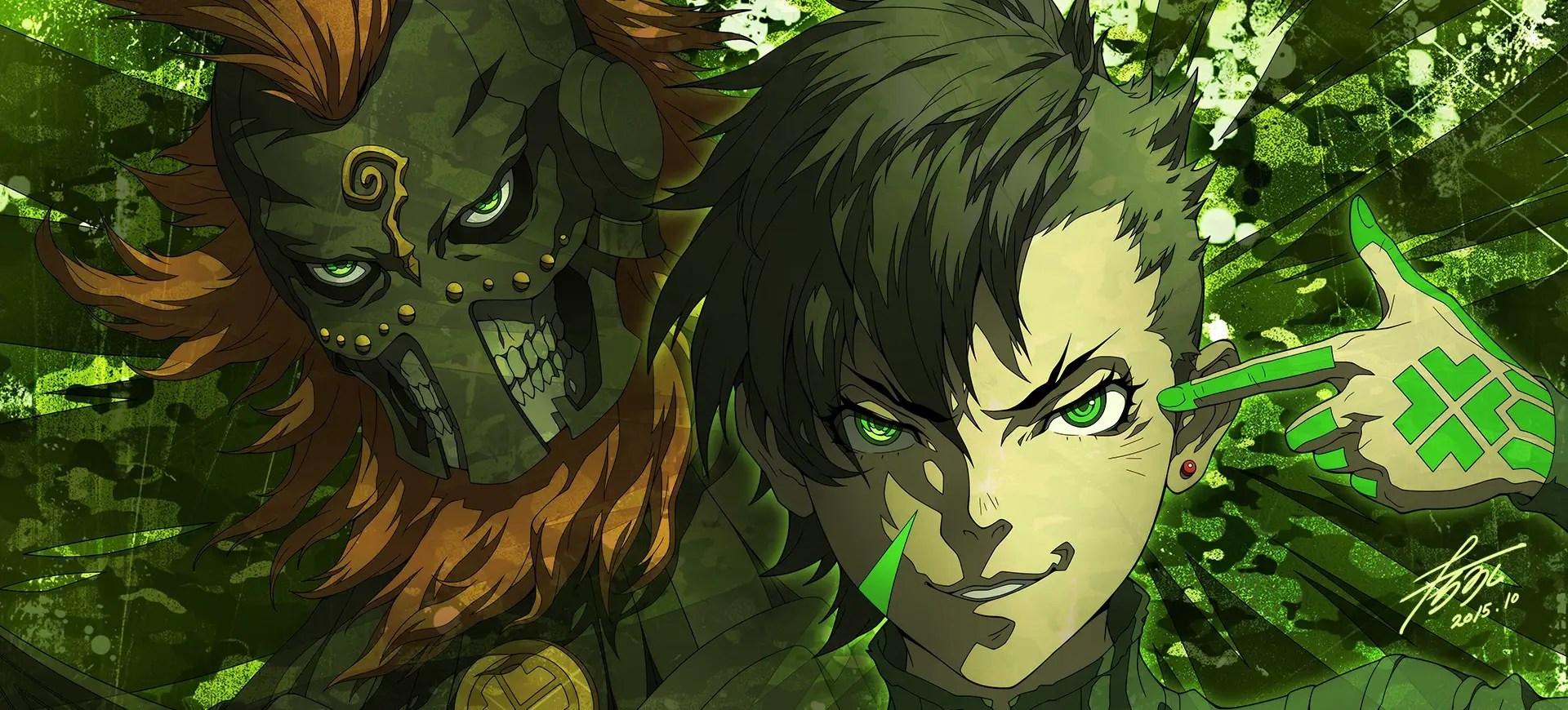 7th Dragon III Code VFD And Shin Megami Tensei IV