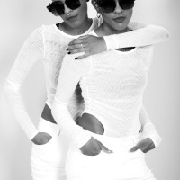 Designers to Watch:  Coco & Breezy