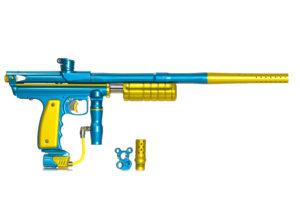 gun-blue-gold-flip-etc