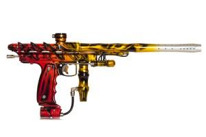guns-flame-flip