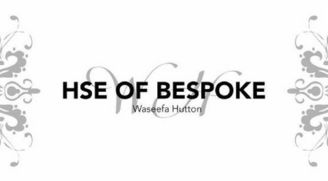 BlogChat SA -  HSE of BESPOKE by WH and a Tribute to Women's Day
