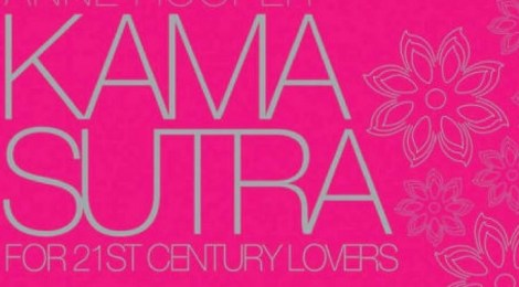 M and N Sexuality - The Kama Sutra