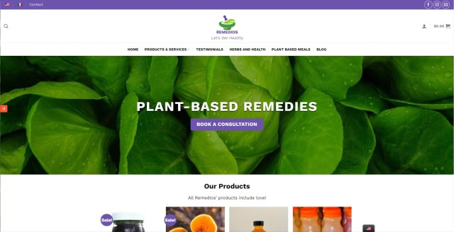 click to visit the website