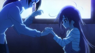 flipflappers54