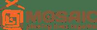 Mosaic South Africa Logo