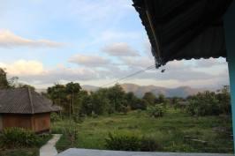Thailand Pai