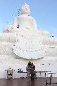 thailand_pai_buddha