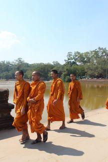cambodia-angkor3