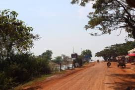 cambodia-siem-reap3