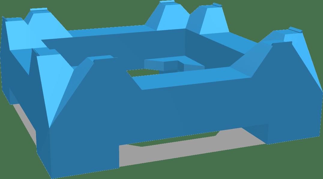 M3-model-angle