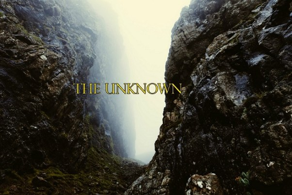 theUnknown2