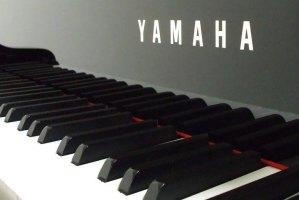 keyboard42
