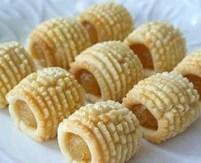 rolled pineapple tarts2