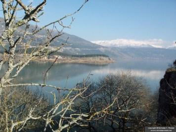 Zagoria, Greece