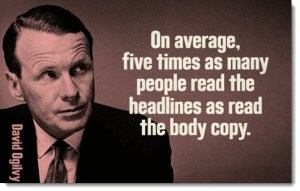 The-importance-of-a-headline-for-content-marketing