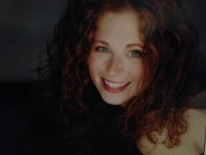 Nina Soden