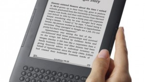 Amazon Kindle | From the blog of Nicholas C. Rossis, author of science fiction, the Pearseus epic fantasy series and children's books