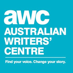 AWC - the Australian Writers' Centre | From the blog of Nicholas C. Rossis, author of science fiction, the Pearseus epic fantasy series and children's books
