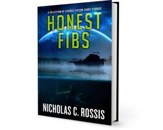 Cover_Honest_Fibs_3d_1000