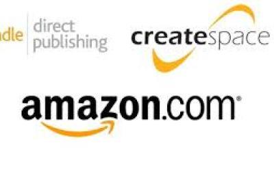 CreateSpace Stops Selling Books