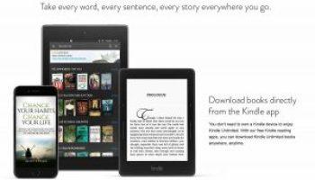 Using Kindle Create to Create your Manuscript   Nicholas C