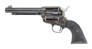 Colt Single Action Army, aka The Peacemaker | From the blog of Nicholas C. Rossis, author of science fiction, the Pearseus epic fantasy series and children's books