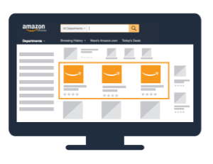 Amazon Advertising: The Definitive Guide