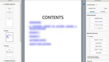 Using Kindle Create to Create your Manuscript | Nicholas C
