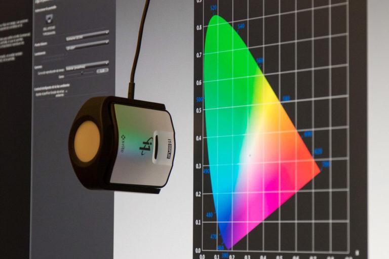 Colorimeter X-Rite Pantone