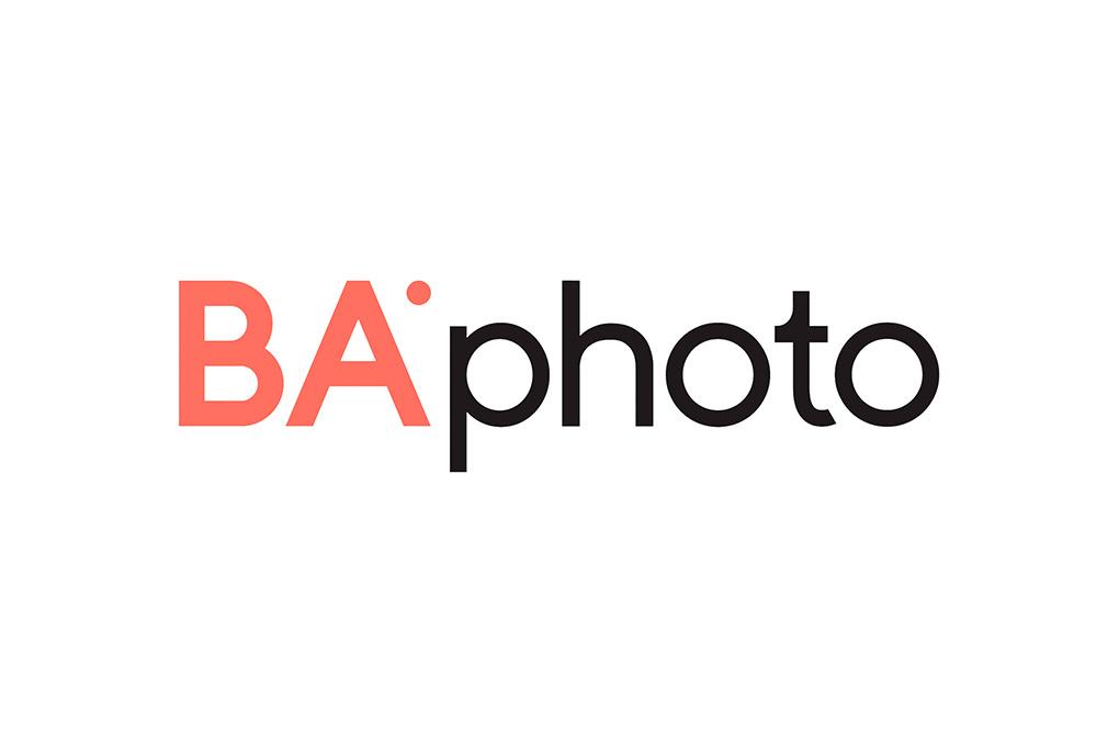 BAphoto