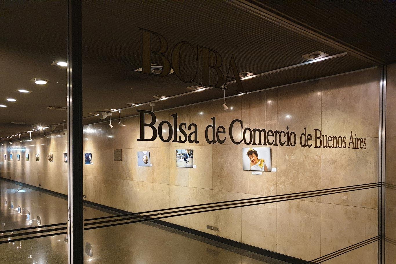 BCBA 2019 Photo Exhibition
