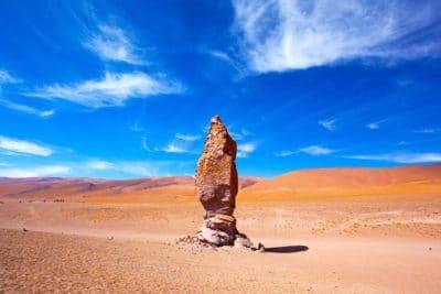 mejores lugares en Atacama