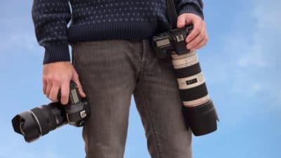 fotografo de eventos