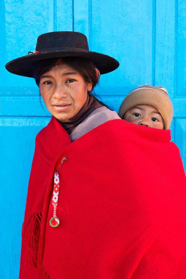 tribe jujuy argentina