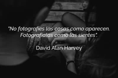 frases fotografia david alan harvey feauture es