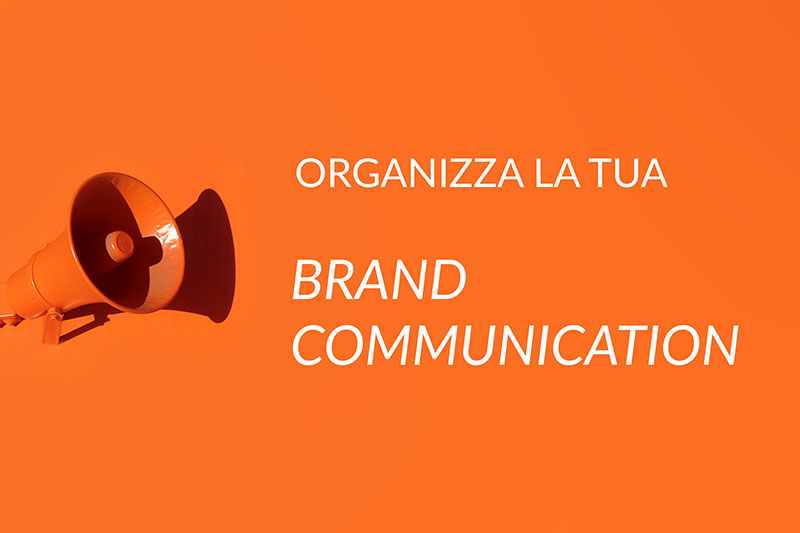 brand communication fotografia