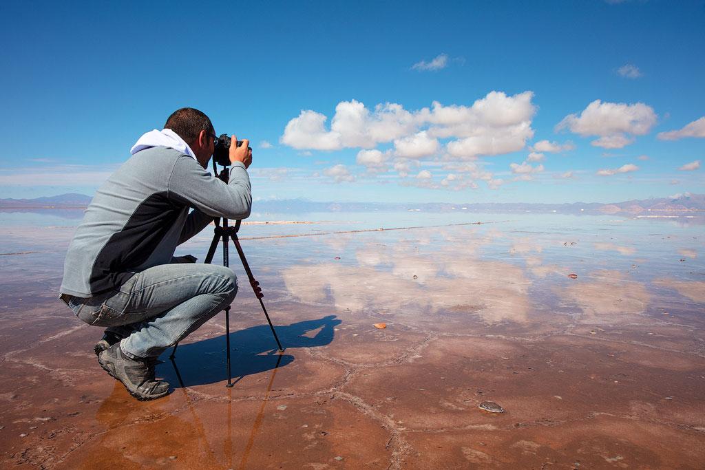 viaggi fotografici